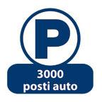 3000-posti-auto