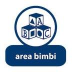 area-bimbi