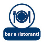 bar-e-ristoranti