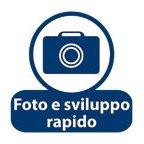 foto-e-sviluppo-rapido