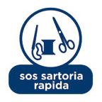 sos-sartoria