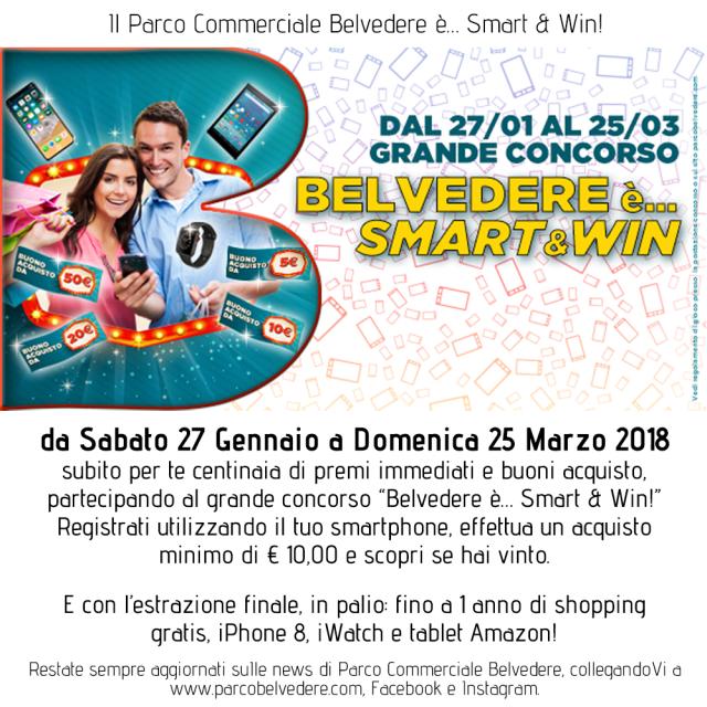 1000x1000-evento_conc.smart