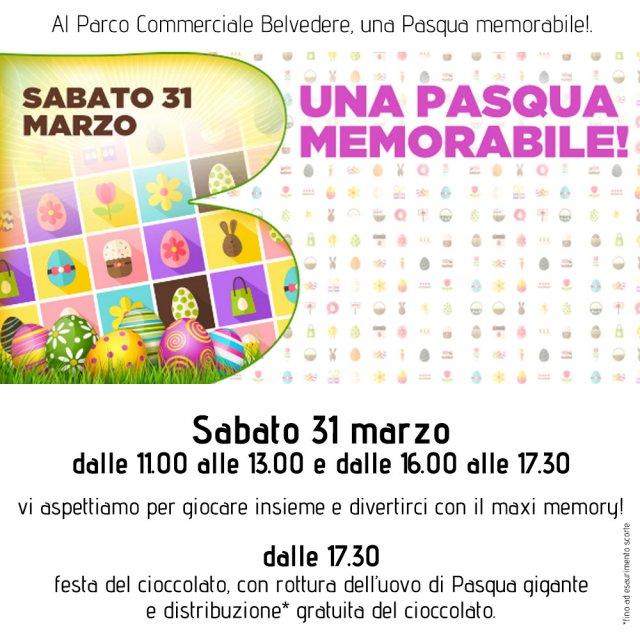 1000x1000-evento_pasqua