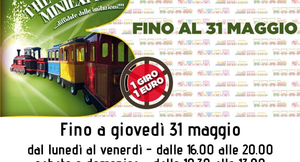 1000x1000-evento_trenino_3