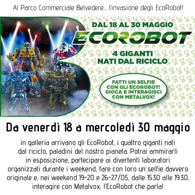 1000x1000-evento_eco-robot