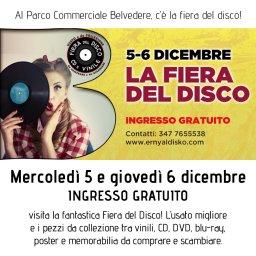 1000x1000-evento_disco