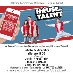 1000x1000-evento_house-of-talent