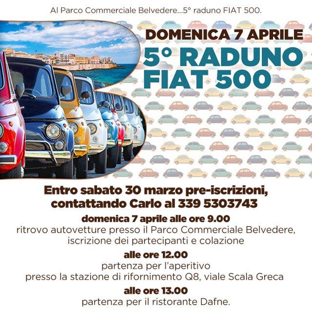 1000x1000-evento_Raduno500