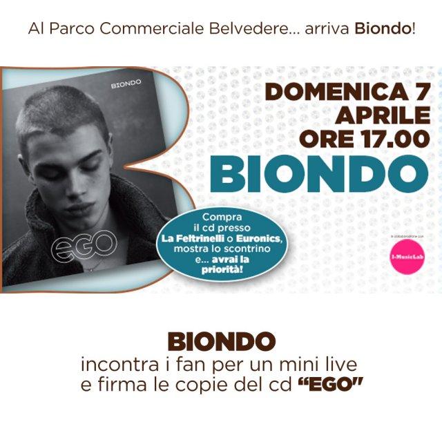 1000x1000-evento_biondo