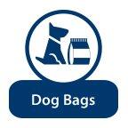 dog-bags