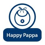 happy-pappa