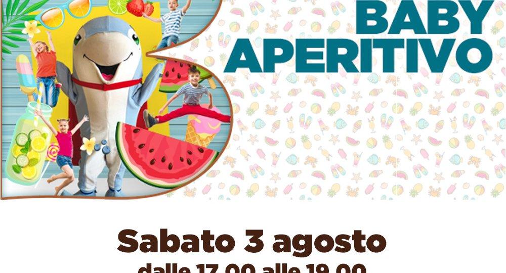 1000x1000-evento_aperitivo