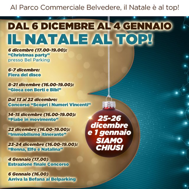 1000x1000-evento_progr_Natale
