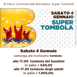 1000x1000-evento_tombola