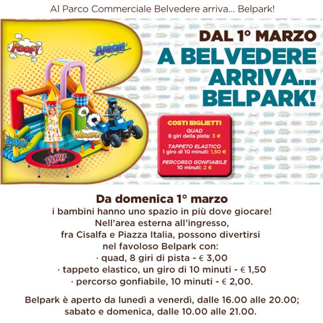 1000x1000-evento_bel-park