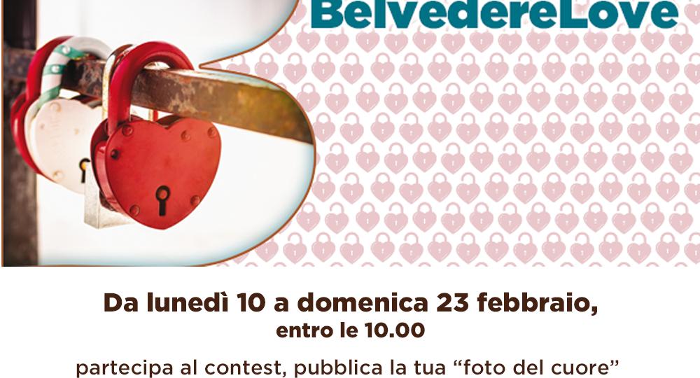 1000x1000-evento_san-valentino