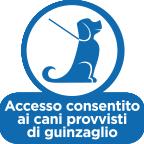 accesso-cani