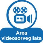 area-video