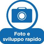 foto-sviluppo