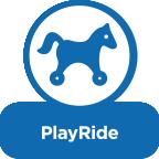 playride