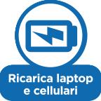 ricarica-laptop