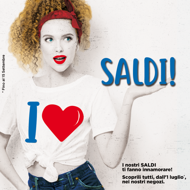 1000x1000-evento_SALDI-ESTIVI